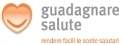 Logo Guadagnare Salute